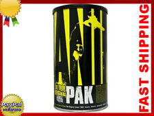 Animal Pak 44 Universal Nutrition  Multi Vitamins Minerals Amino Acids Energy