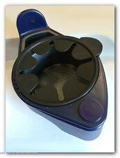 smart fortwo (450) Getränkehalter Flaschenhalter Cupholer Q0000496V005C05A00