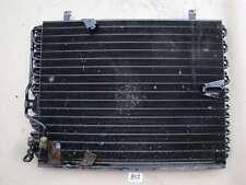 BMW E32 730i 735i 6 Zyinder Klimakühler kühler LN847