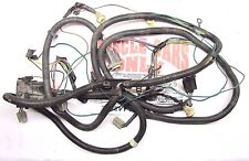 83 84 85 86 87 88 Monte Carlo SS Genuine GM Used Front Headlight Harness