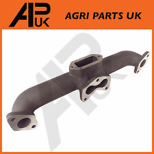 David Brown Tractor Exhaust Manifold 990,995,996,1200,1210,1212,1290 Case IH 580