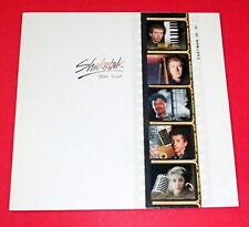 Shakatak -- Bitter sweet -- LP / POP
