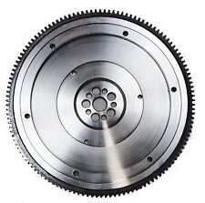 Volkswagen VW T4 Type 4 200mm Forged Flywheel 12LBS Light weight