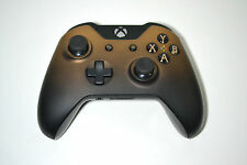 MICROSOFT WIRELESS CONTROLLER für XBOX ONE - COPPER SHADOW EDITION - TOP