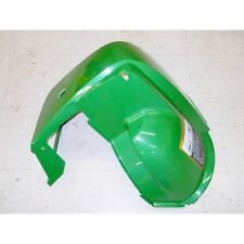 John Deere Gator Green Right Front Fender HPX, and 850D XUV Part  AM137565