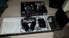Astro a40 Auricular + Mixamp para Pro