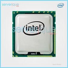 SR0L0 Intel Xeon E5-2690 8-cores 2.90 GHz 20MB Cache 8.00 GT/s QPI Processor