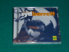 Syd Barrett ‎– The Best Of Syd Barrett - Wouldn't You Miss Me?