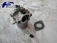 Carburetor Carb For Briggs & Stratton 799728 498027 494502 494392 498231 499161