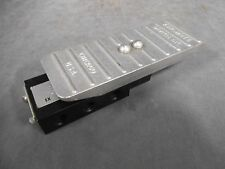 AIR-MITE 4210 Pneumatic Cylinder Foot Control Valve Switch Pedal