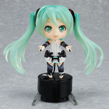 Nendoroid Vocaloid Append Hatsune Miku Action Figure