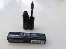Bobbi Brown Natural Brow Shaper & Hair Touch Up Colour Is Slate (4) 4.2ml