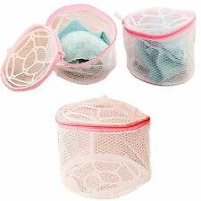Bra Care Wash Protect Bag Bags Bra Washing Bags Washing Net Wash Laundry Bag