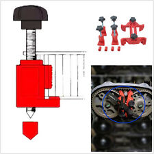 Autos Poetable 5in1 Dual Cam Camshaft Lock Camclamp Engine Timing Sprocket Tool