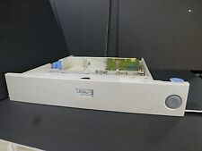 Canon ImageRunner IR 2200 2800 3300 Legal Large Replacement Tray Cassette