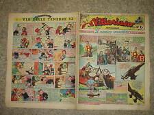 IL VITTORIOSO ANNO IV° NUMERO 19 DEL 11 MAGGIO 1940