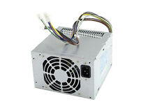 320W Power Supply For HP Compaq 8200 DPS-320NB-1 A 613764-001 611483-001