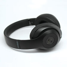 Beats By Dre Studio2 On Ear Wireless Headphones Black Matte