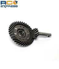 Traxxas Emaxx Tmaxx Steel Differential Ring/Pinion Gear Set (37t/13t) SRVO1337T
