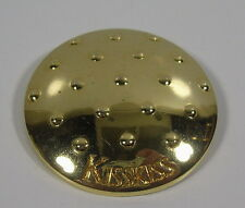 BROCHE GUERLAIN ANCIENNE COLLECTION