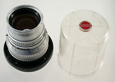 HASSELBLAD Sonnar 4/150 150 150mm F4 T* Carl Zeiss chrom chrome rare