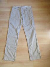 Pantalon Superdry Beige Taille 44 à - 53%