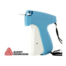 MK II MARK 2 Regular Economy Tagging Gun by Avery Dennison