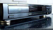 Marantz CD48 Tube (Valve) CD Player - Rare TDA 1549 DAC