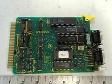 USED  STD BUS 210-1, ENLODE 210-3000-1 PCB BOARD   CH
