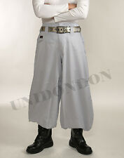 "Japanese ""TORAICHI"" Nikkapokka pants Fashionable work pants like Ninja 2151-418"