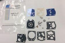 Genuino Walbro K24WAT incl Kit De Reparación Kit De Reparación De Carburador agujas K24 Wat En Stock