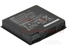 74Wh Genuine Asus Battery A42-G55 ,G55 Series, G55V, G55VM, G55VW