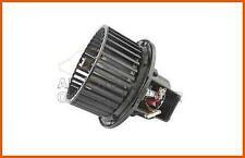Gebläsemotor Lüftermotor Innenraumgebläse VW Golf Corrado Jetta heater motor ATO