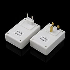 EU plug Cellphone Phone PDA GSM RC Remote Control Socket Power Smart Switch FE