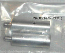 New Tamiya Fighting Buggy / Super Champ BB19 Deck Battery Post 1 Pair from Kit