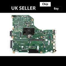 Acer E5-532 Laptop Motherboard Intel Quad Core DA0ZRVMB6D0