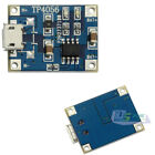 5V Mini Micro USB 1A Current Lithium Battery Power Charging Board Charger Module