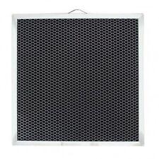 1 Carbon Filter for Broan QT2000 Nutone WA6500  99010317 BPQTF WA65F S99010317