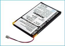 UK Battery for Sony NW-HD1 MP3 Player PMPSYHD1 3.7V RoHS