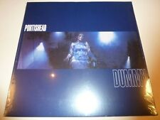 PORTISHEAD - Dummy ***Vinyl-LP***NEW***