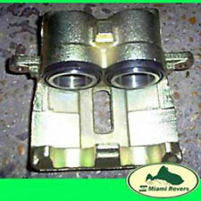 LAND ROVER REAR LH BRAKE CALIPER DISCOVERY II RANGE P38 STC1905 REMANUF.