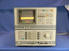 Rohde & Schwarz ESBI 20 Hz - 5 GHz EMI Test Receiver 30 Day Warranty
