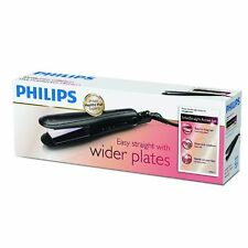 Philips HP8315/00 Hair Straightener