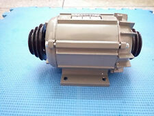 1pc AC220V Motor with Both Pulleys for Watchmaker lathe free shipping