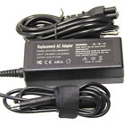 LOT 3 AC ADAPTER Charger Power Supply for HP Envy 14-3000ex 14-3017NR 14-3090CA