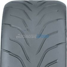 2 New 225/40-18 Toyo Proxes R888 All Season 100AAA Tires 2254018