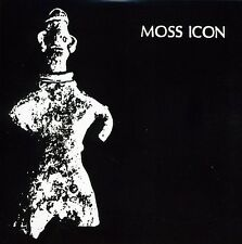 Complete Discography - Moss Icon (2012, CD NIEUW)2 DISC SET