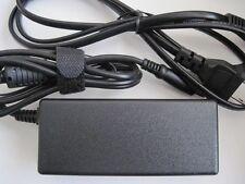 90W AC Power Adapter for HP Elitebook 8440p 8440w 8460p 8460w 8540p 8540w 8760w