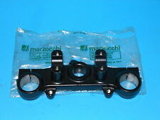 PIASTRA FORCELLA SUPERIORE MARZOCCHI DIAMETRO STELI 35 mm INTERASSE 180 mm