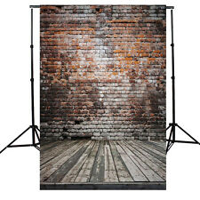 1.5x2.1m Fotohintergrund Hintergrund Vinyl Kulissen Background Fotostudio Prop